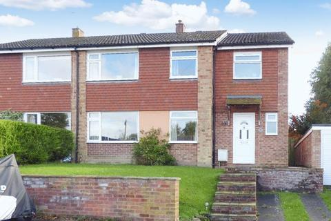 4 bedroom semi-detached house for sale - West Point, Newick