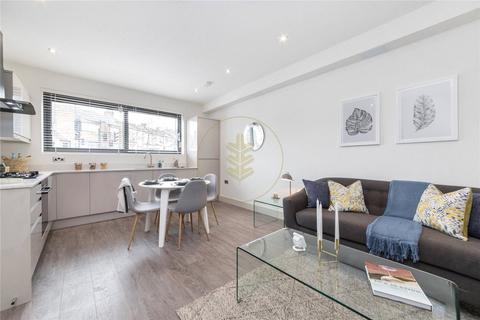 2 bedroom house for sale - Harrow Road, Kensal Green, London, NW10