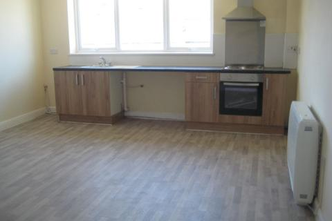 1 bedroom flat to rent - High Street, West Bromwich