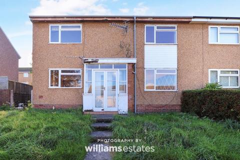 3 bedroom apartment for sale - Bryn Awelon, Gronant