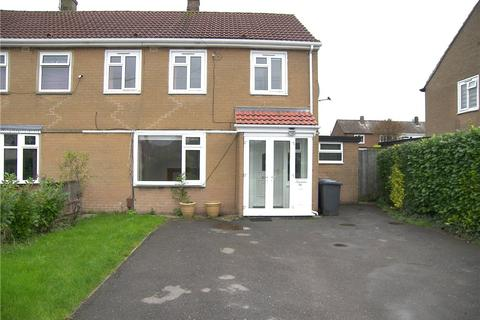 3 bedroom semi-detached house to rent - Brentford Drive, Derby