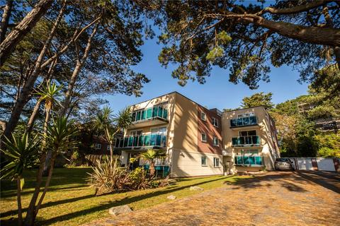 2 bedroom apartment for sale - Peninsula Court, 46 Banks Road, Poole, Dorset, BH13