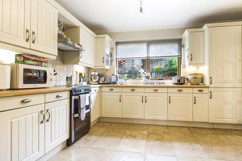 4 bedroom detached house for sale - Heath Close