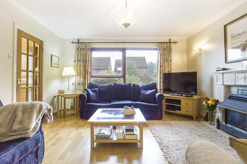 4 bedroom detached house for sale - Heath Close