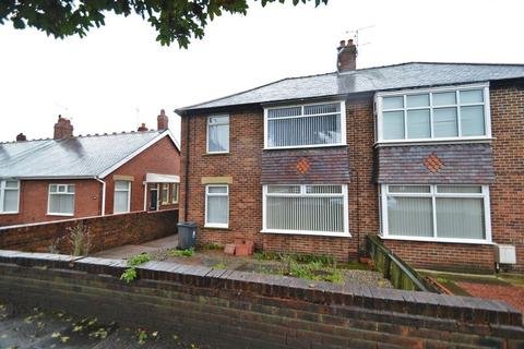2 bedroom apartment to rent - Billy Mill Avenue, North Shields