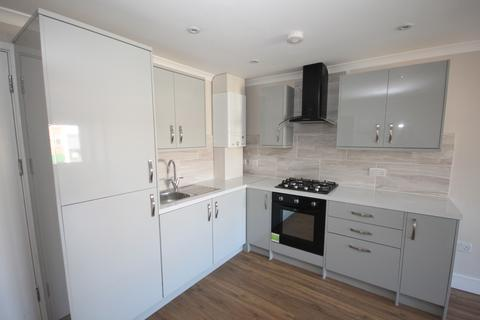 1 bedroom apartment to rent - Archway Parade, Marsh Road, Luton