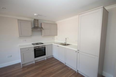 2 bedroom apartment to rent - Archway Parade, Marsh Road, Luton
