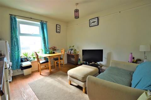1 bedroom flat to rent - Rickard Street , Treforest , Pontypridd