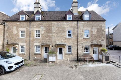 1 bedroom terraced house for sale - Post Office Lane, Corsham