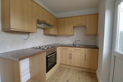 2 bedroom end of terrace house to rent - Brendon Avenue, Hull