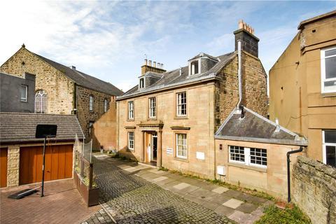 5 bedroom semi-detached house for sale - Chapel Lane, Falkirk, FK1