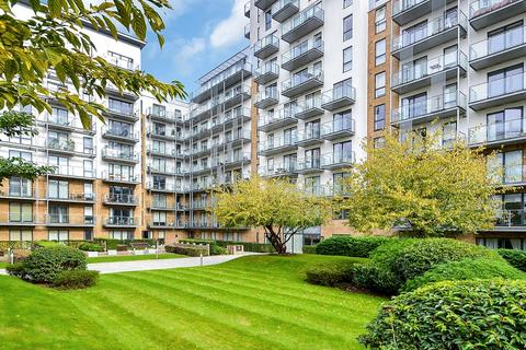 2 bedroom flat for sale - Ceram Court, Bromley-by-Bow E3