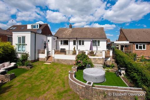 3 bedroom detached bungalow for sale - Inchbrook Road, Kenilworth
