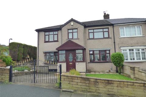 5 bedroom semi-detached house for sale - High House Road, Bradford, BD2