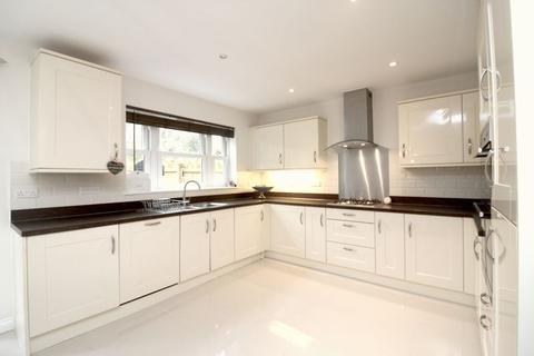 4 bedroom semi-detached house to rent - Darwin Crescent, Torquay