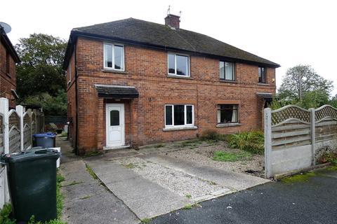 3 bedroom semi-detached house for sale - Netherlands Square, Low Moor, Bradford, BD12