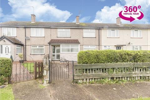 3 bedroom terraced house for sale - Howe Circle, Newport - REF#00007525