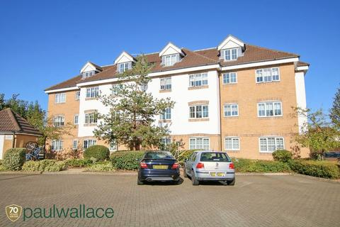 2 bedroom apartment to rent - High Street, Cheshunt