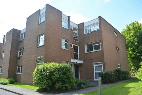 1 bedroom flat to rent - Pickwick Close, Moseley - One Bedroom Flat
