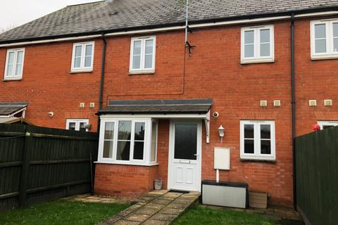 1 bedroom terraced house to rent - Taverners Mews, Long Sutton, Spalding