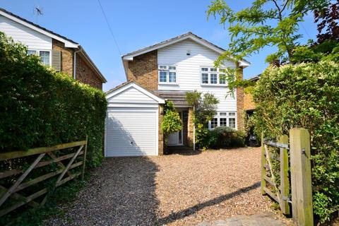3 bedroom detached house to rent - Beech Lane, Earley, Reading, Berkshire
