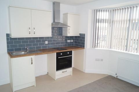 Studio to rent - Blandford Road