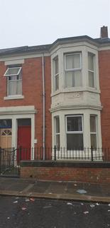 2 bedroom flat for sale - Hampstead Road, Benwell, Newcastle upon Tyne
