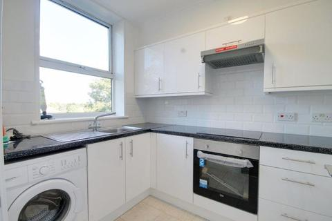 1 bedroom flat to rent - River Point, Waltham Cross