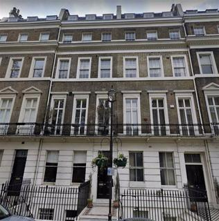 2 bedroom apartment to rent - Hyde Park Square, London