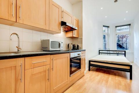 Studio to rent - Palace Court, Bayswater / Notting Hill, W2