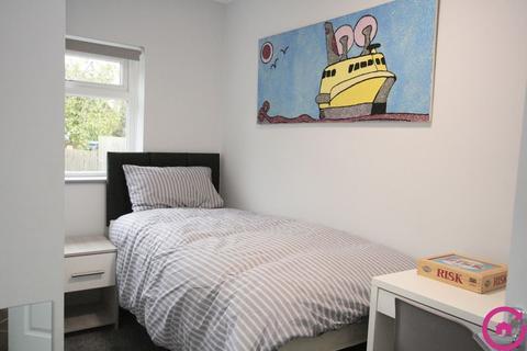 1 bedroom house share to rent - Regent Street, Gloucester
