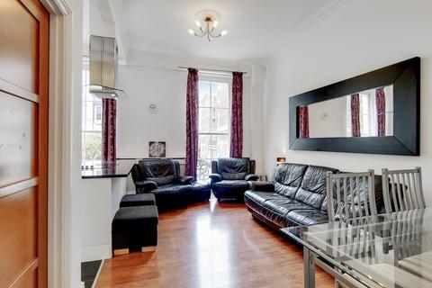 2 bedroom house to rent - Queensway, London