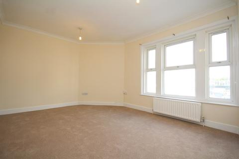 2 bedroom apartment for sale - Palmerston Road, Bournemouth, BH1