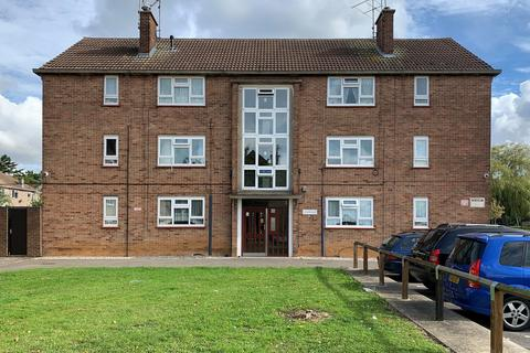 2 bedroom apartment for sale - Trent Road, Chelmsford, CM1