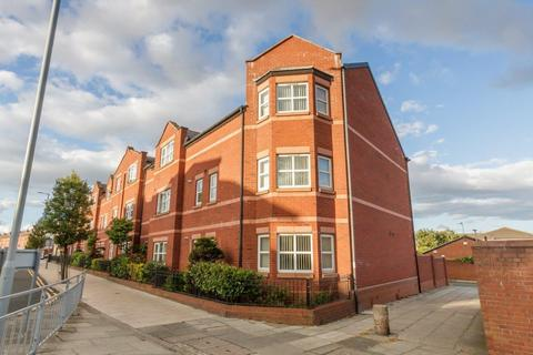2 bedroom apartment to rent - Lime Grove, Seaforth, Liverpool