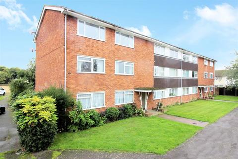 2 bedroom flat for sale - Bishops Walk, Aylesbury