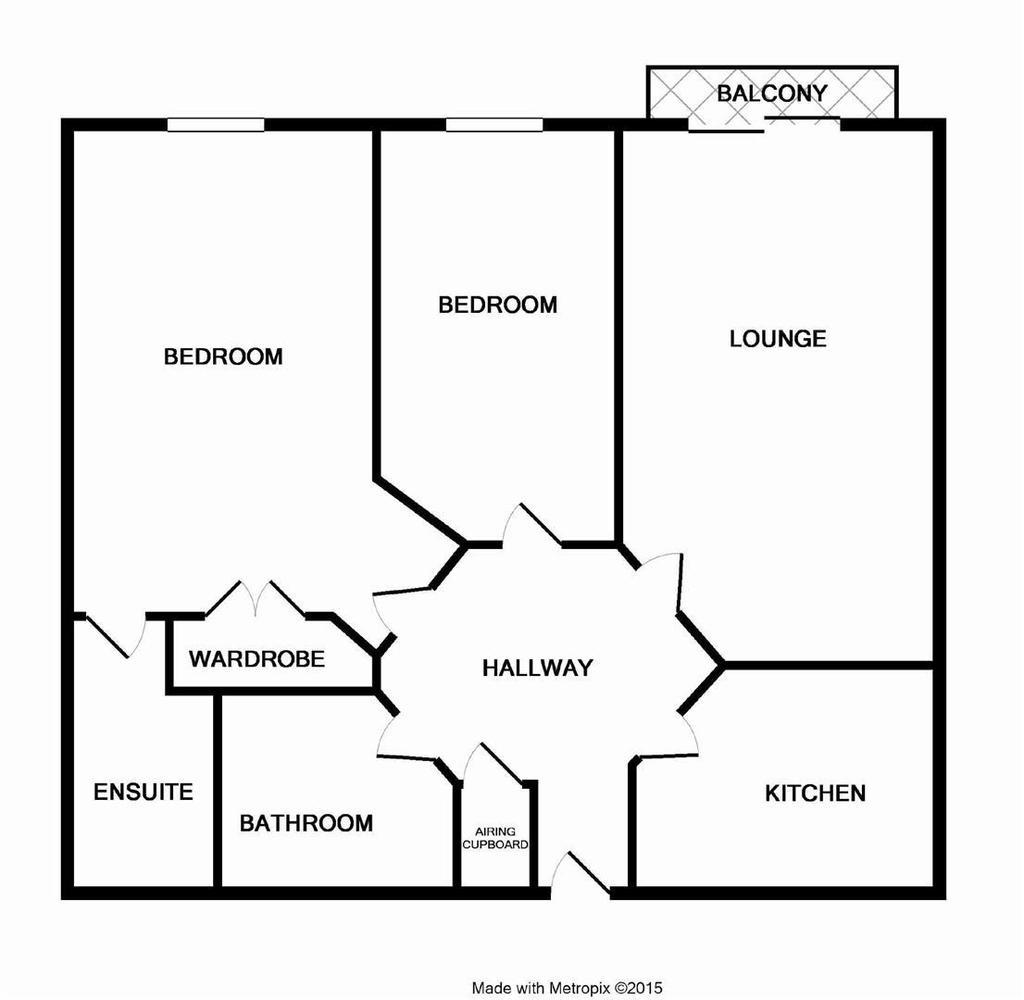 Floorplan: 5 If W9e2 Gdjd Q0 Ex Nu Lfl VO YJc M.jpg