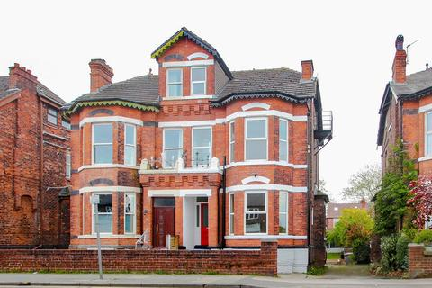 5 bedroom semi-detached house to rent - Church Road, Urmston, Manchester, M41