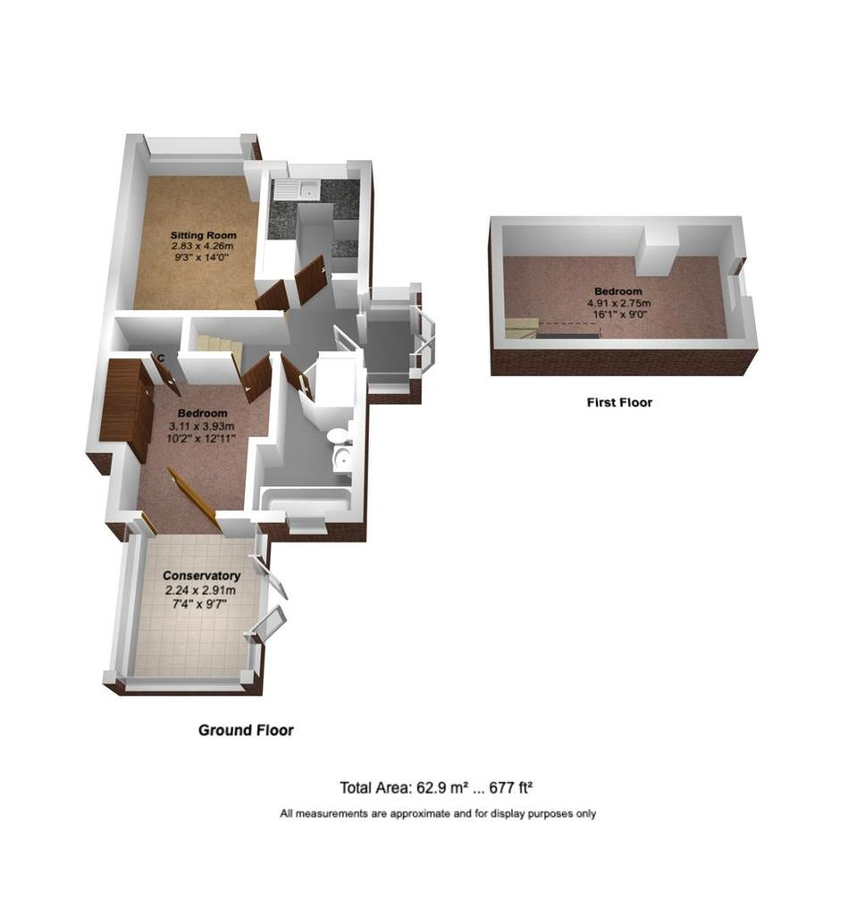 Floorplan: 25 Mostyn Grove (3).jpg