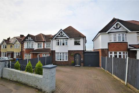 3 bedroom detached house for sale - Blagreaves Lane, Littleover, Derby