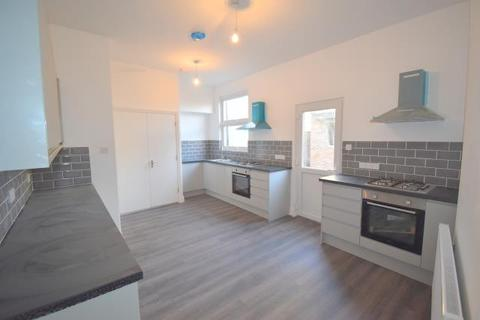 House share to rent - Cranleigh Road, Seven Sisters, N15