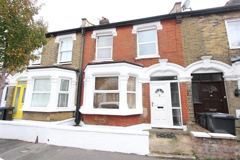 3 bedroom terraced house for sale - Aylett Road, London