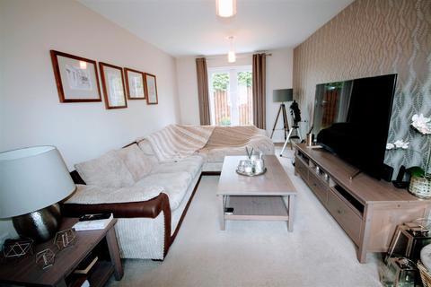 3 bedroom detached house for sale - Chester Burn Close, Pelton Fell, Chester Le Street