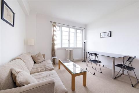 1 bedroom apartment to rent - Chatsworth Court, Pembroke Road, London, W8