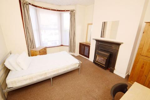 4 bedroom house to rent - Ashfield Road