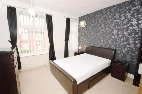 2 bedroom house to rent - Horton Road, Manchester