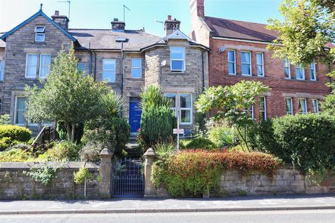 4 bedroom townhouse for sale - Dale Road, Matlock, DE4 3LU