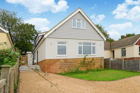 4 bedroom detached house for sale - Tilmore Gardens, Petersfield