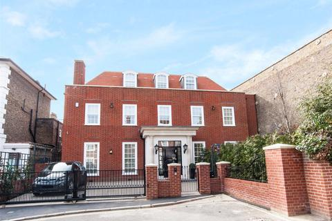 6 bedroom house to rent - Acacia Place, St Johns Wood NW8
