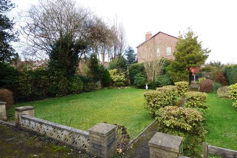 Flat to rent - Parsonage Road, 53, Heaton Moor, Stockport